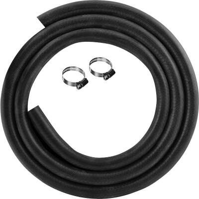 Do it 5/8 In. x 6 Ft. Dishwasher Drain Hose