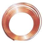 Mueller Streamline 3/4 In. ID x 100 Ft. Type K Copper Tubing Image 1