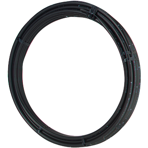 Cresline 3/4 In. X 400 Ft. HD160 (SIDR-11.5) Polyethylene Pipe