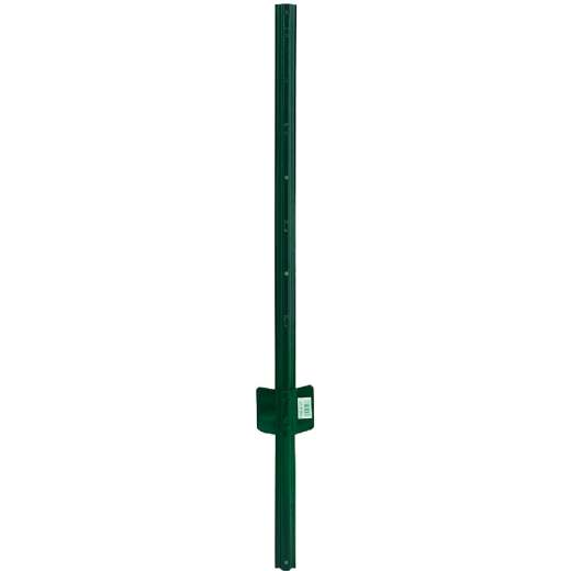 American Posts Light-Duty 6 Ft. 14 Ga. Fence U-Post