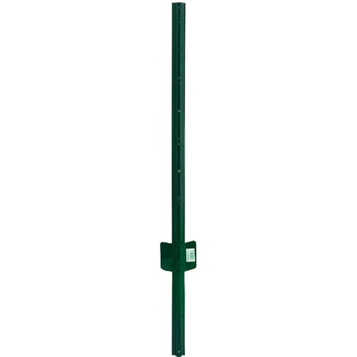 American Posts Heavy-Duty 7 Ft. 13 Ga. Fence U-Post