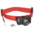 PetSafe Wireless Fence Receiver & Collar For Dogs Over 8 Lb. Image 1