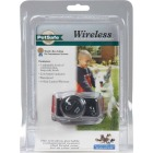 PetSafe Wireless Fence Receiver & Collar For Dogs Over 8 Lb. Image 2