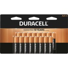 Duracell CopperTop AA Alkaline Battery (16-Pack) Image 1