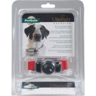 PetSafe Ultralight Fence Receiver Collar For Dogs Over 8 Lb. Image 2